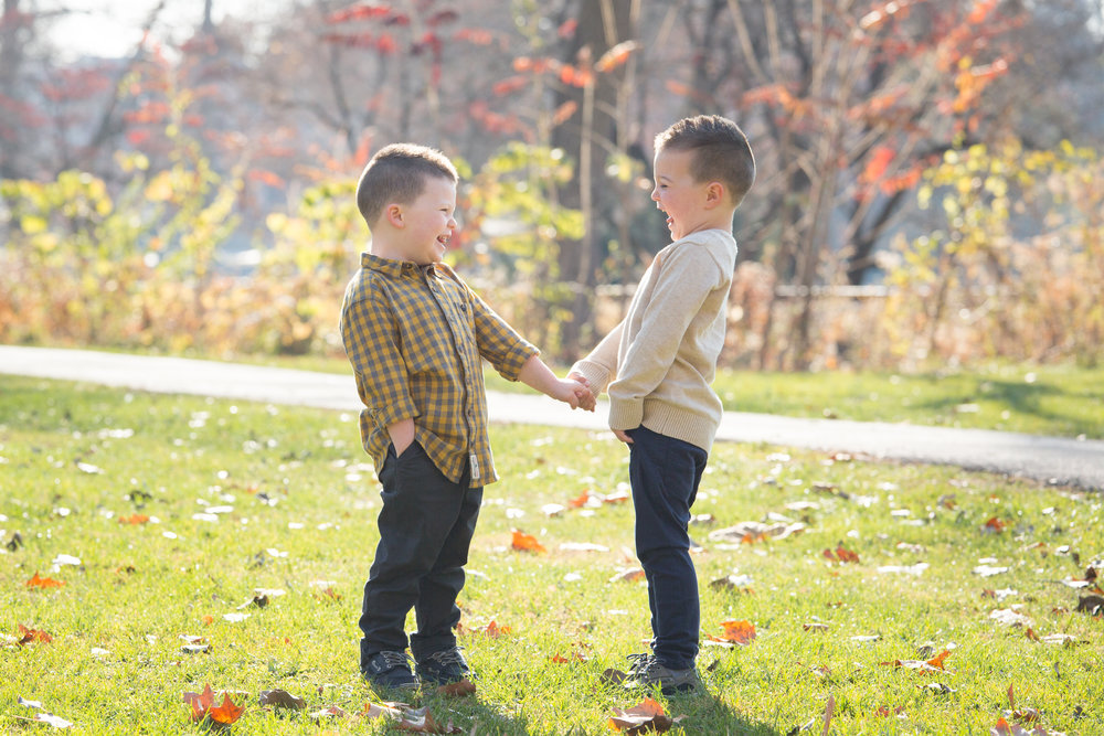 Kearan & Rhylan's 4 year session-11.jpg