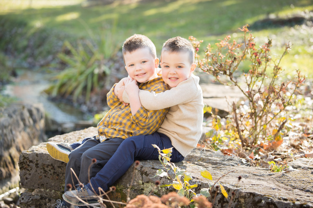Kearan & Rhylan's 4 year session-24.jpg