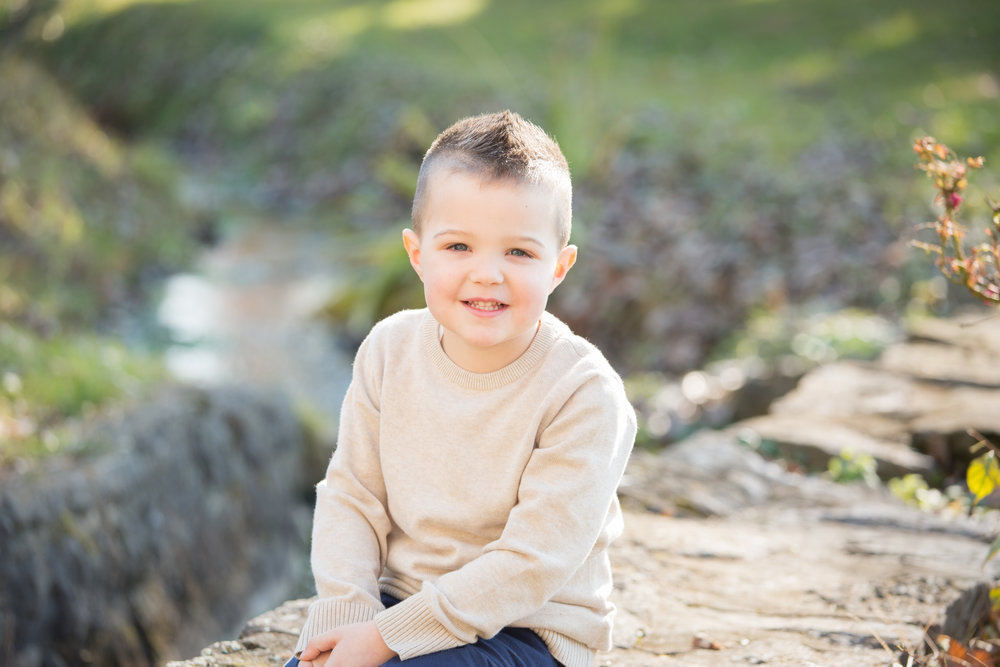 Kearan & Rhylan's 4 year session-22.jpg