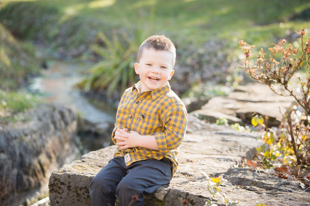 Kearan & Rhylan's 4 year session-23.jpg