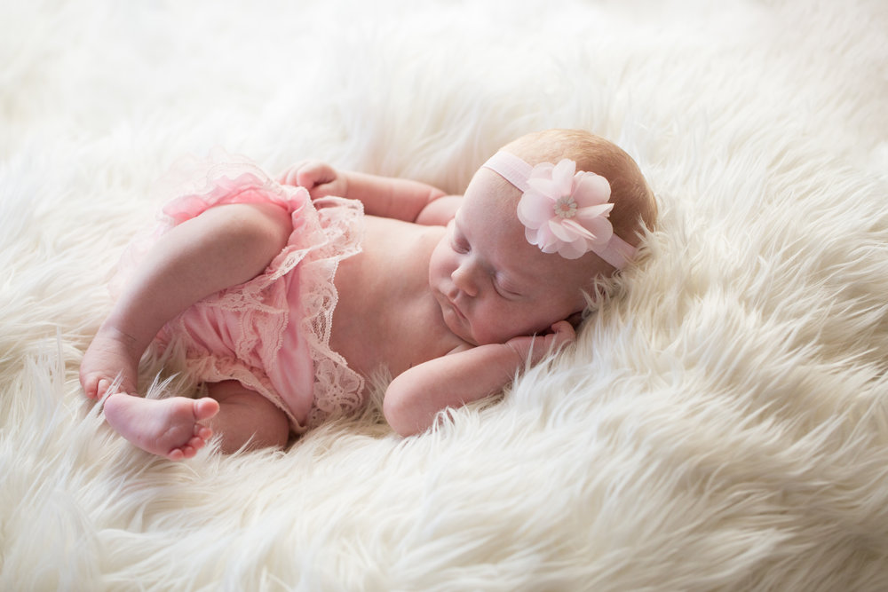 Riley's Newborn Session-33.jpg