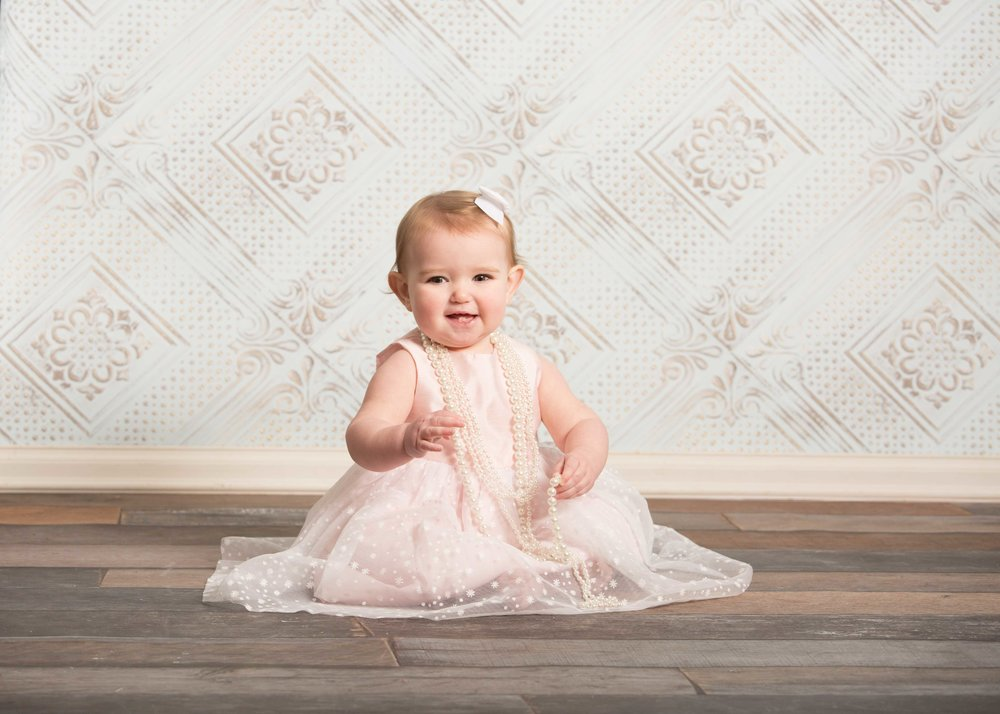 Ryleigh's one year session-9.jpg