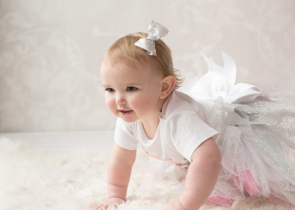 Ryleigh's one year session-20.jpg