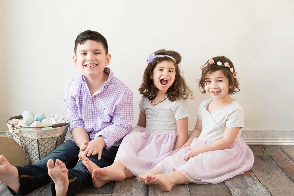 Kaleb, Leila, & Sophia-18.jpg