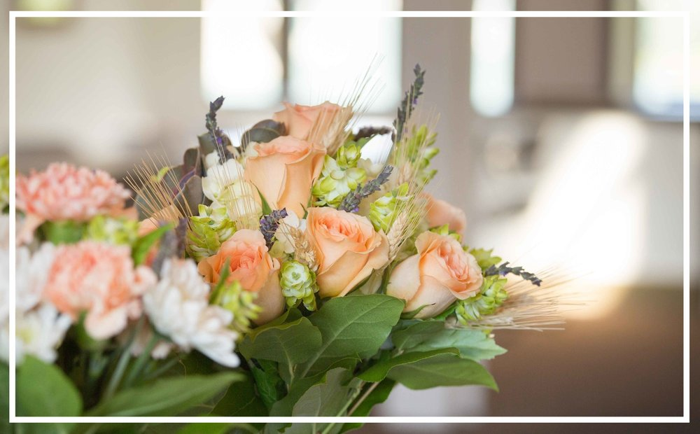 wedding-photography-flowers
