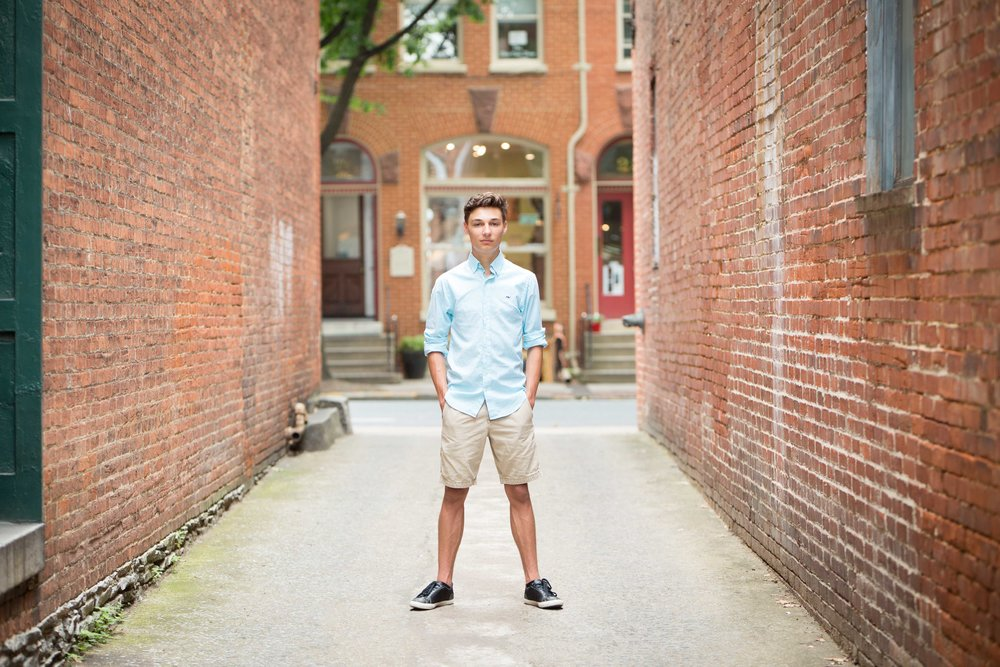 Trent's senior session-18.jpg