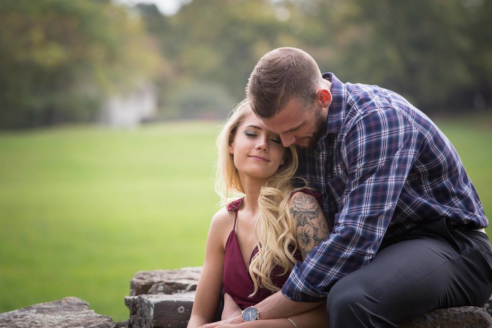 DJ & Summer's Engagement session-36.jpg