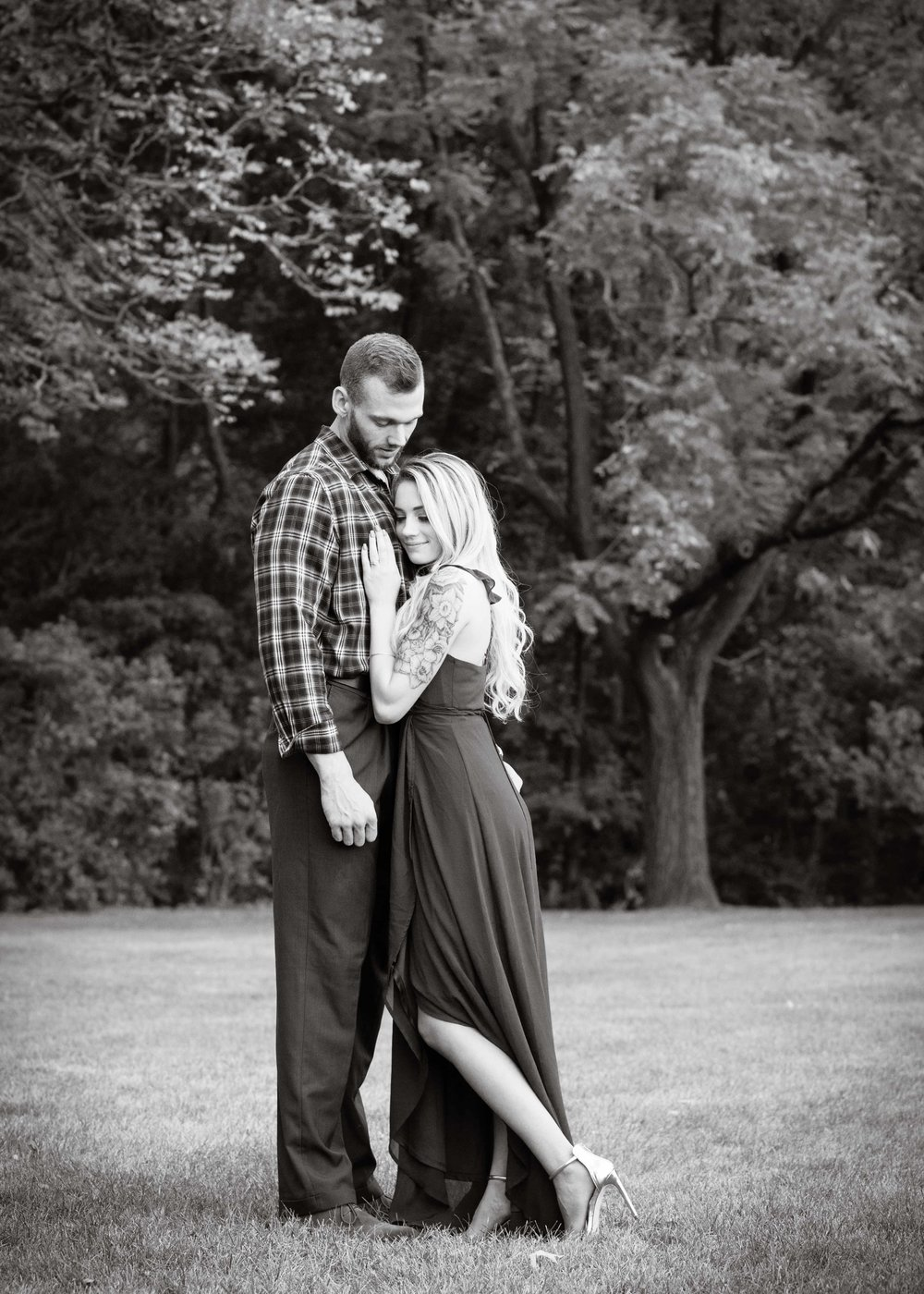 DJ & Summer's Engagement session-43.jpg