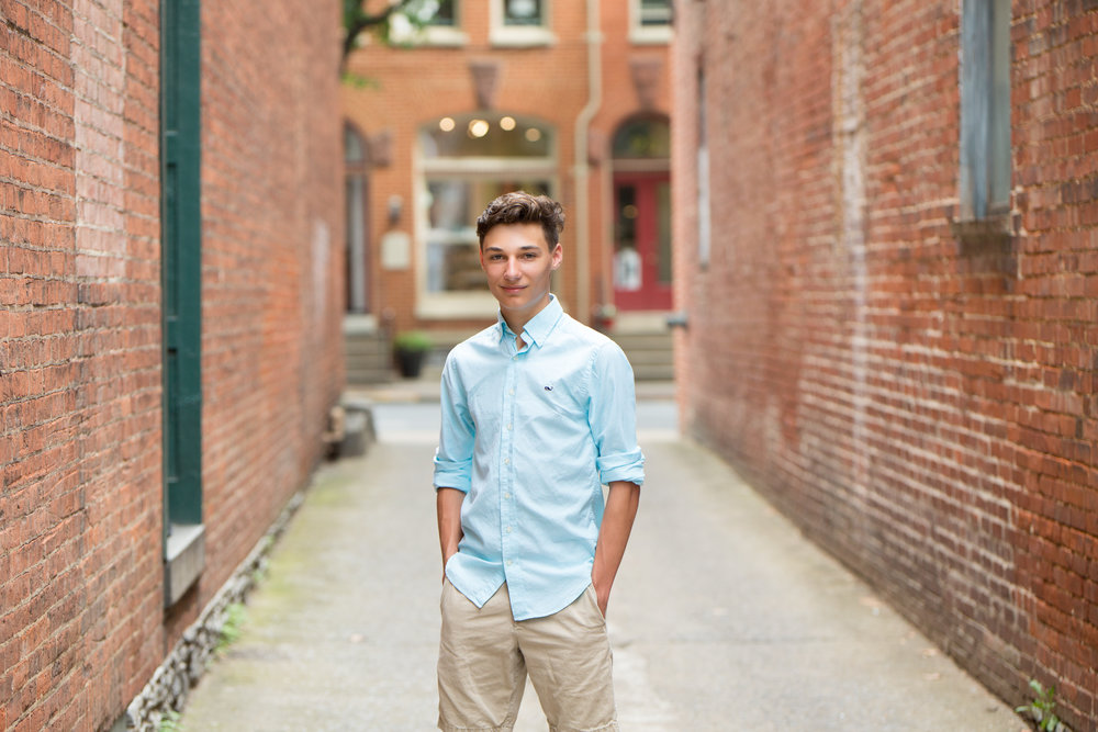 Trent's senior session-19-2.jpg