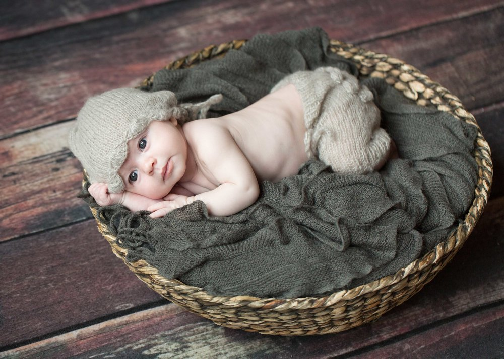Nikki's Newborn Photos-35.jpg