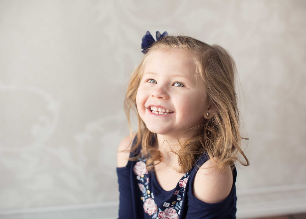 Children's Portraits | Mini session | Valentines Day-5.jpg