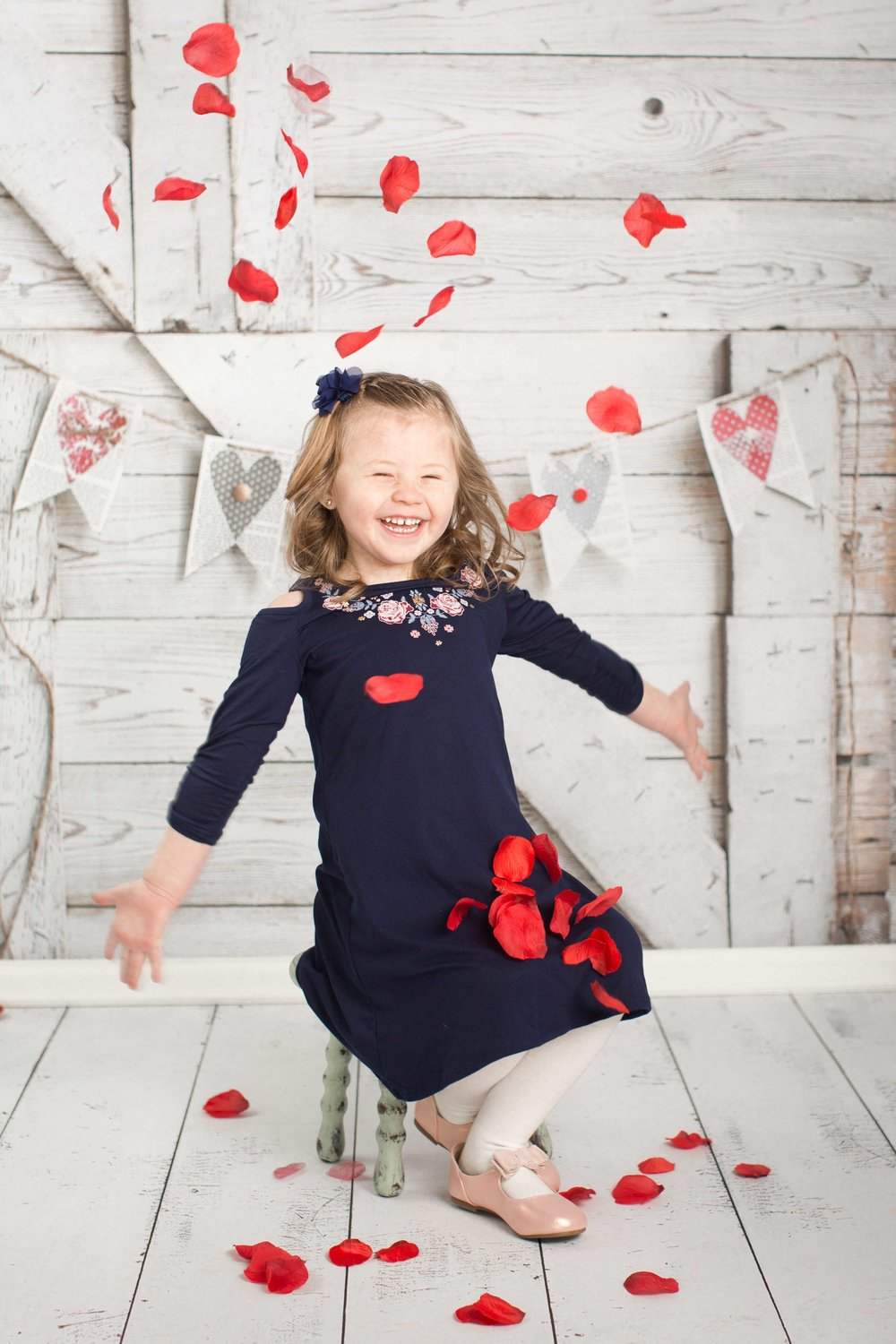 Children's Portraits | Mini session | Valentines Day-3.jpg