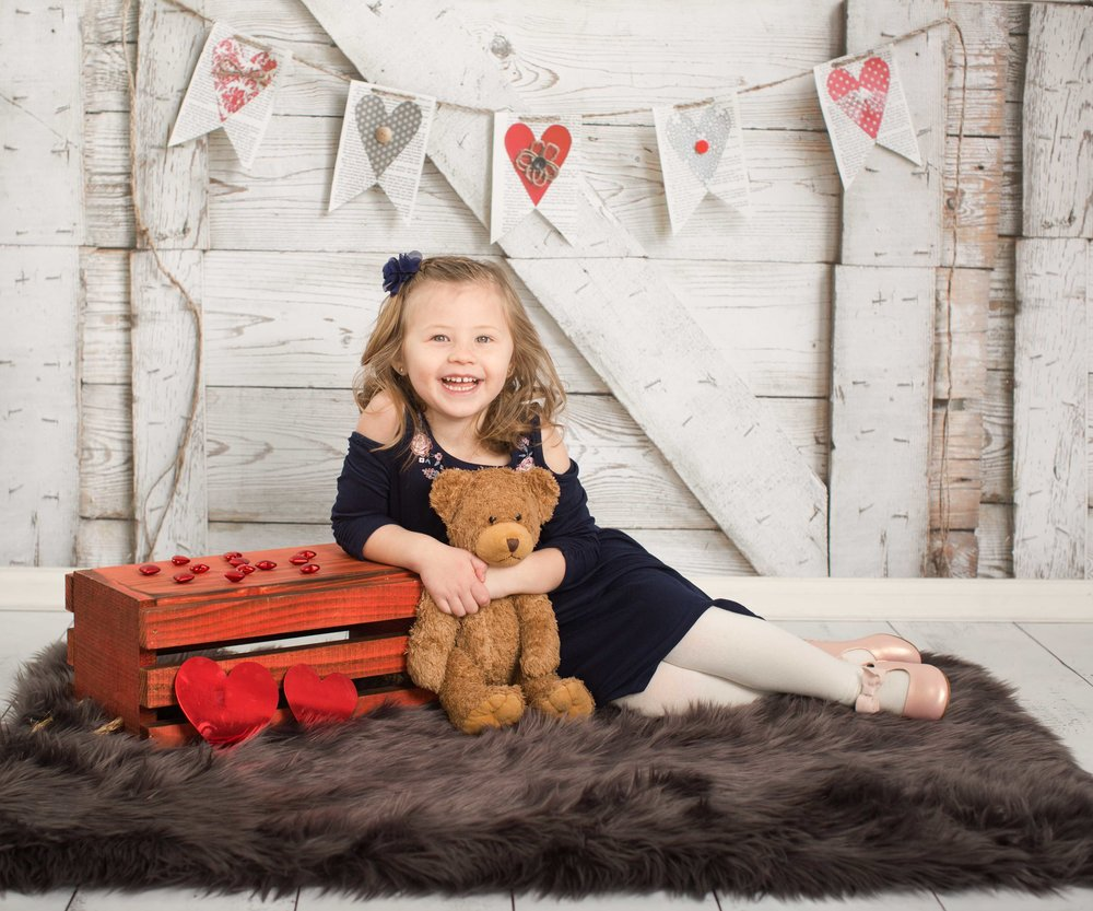 Children's Portraits | Mini session | Valentines Day-1.jpg