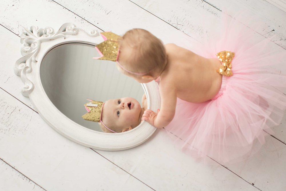 Childrens Photography | Portrait | Hagerstown | MD-1.jpg
