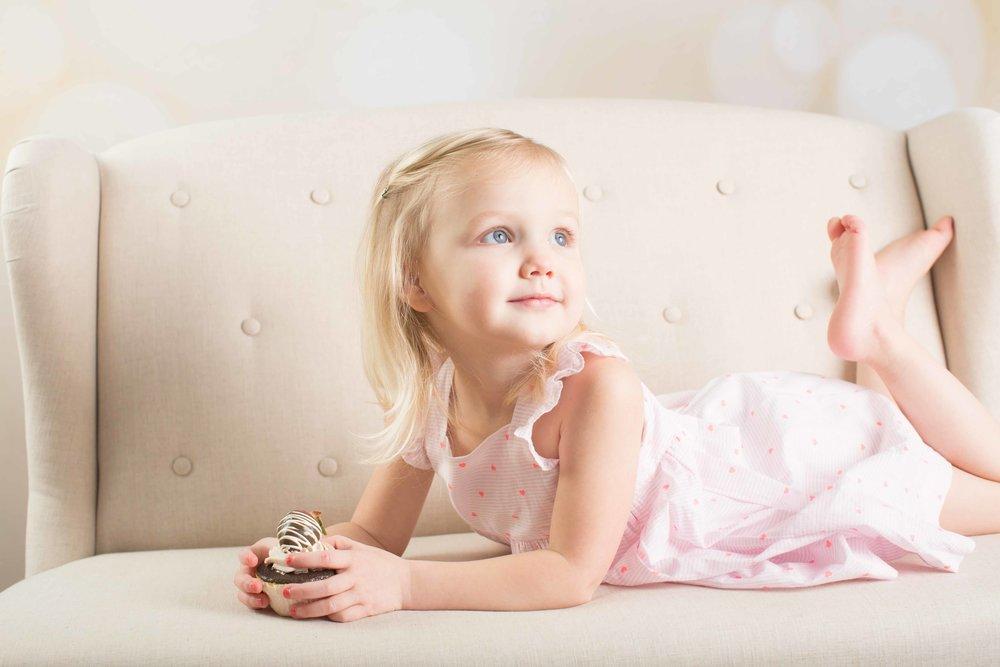 Children's Photography | Portrait | Hagerstown | MD-1.jpg