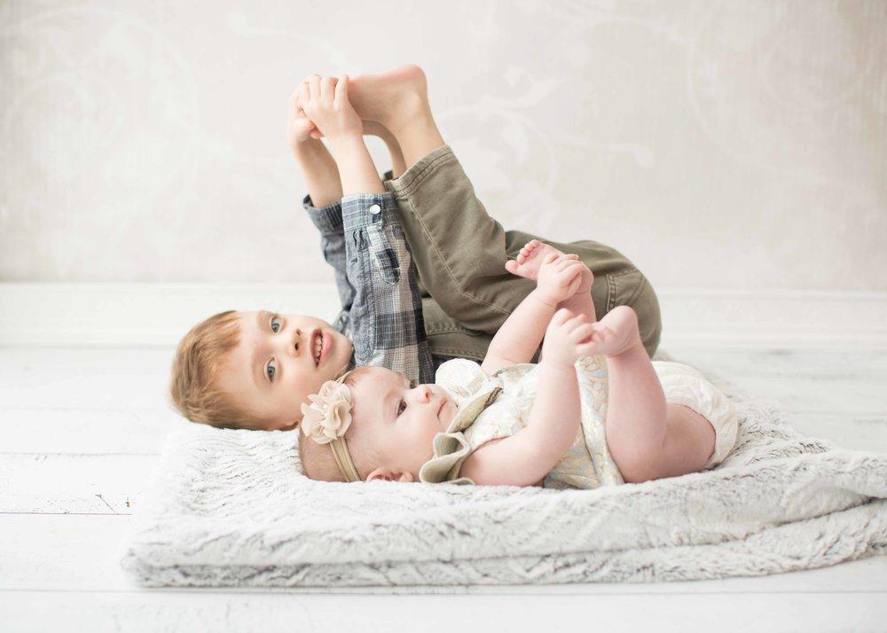 Children's Photography | Portrait | Hagerstown | MD-1-2.jpg