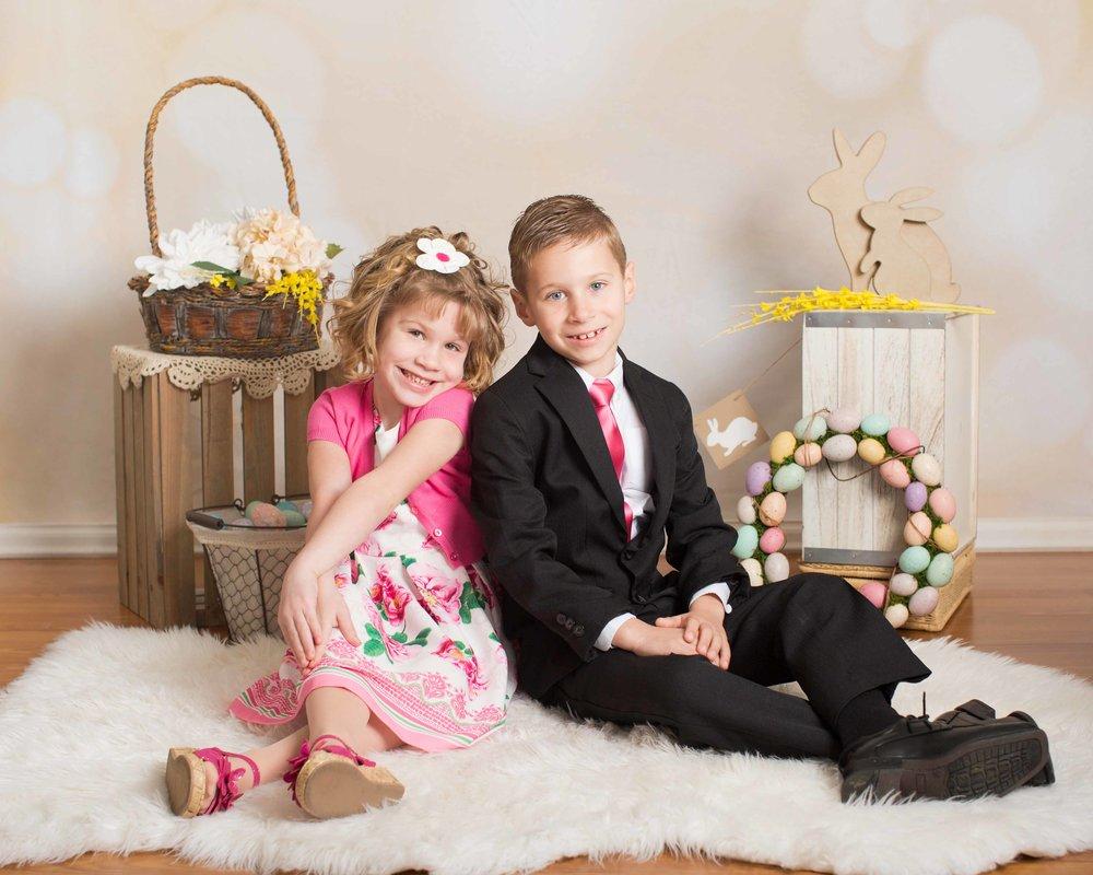 Tasik Family Easter, 2018-9.jpg