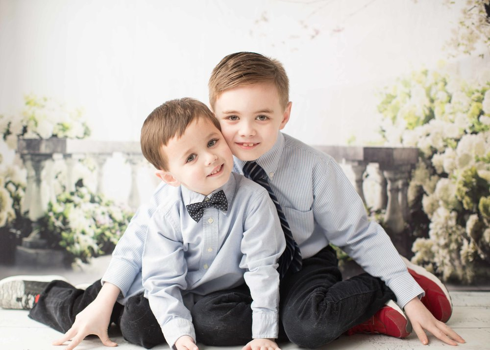 Sean & Henry-17.jpg
