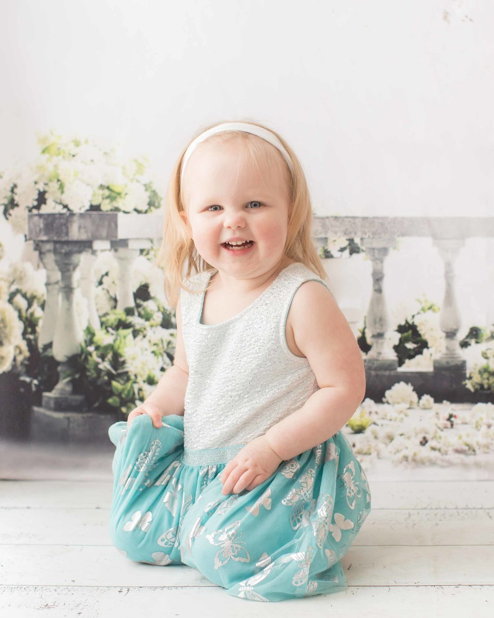 Annabel & Andrew's Easter session-21.jpg