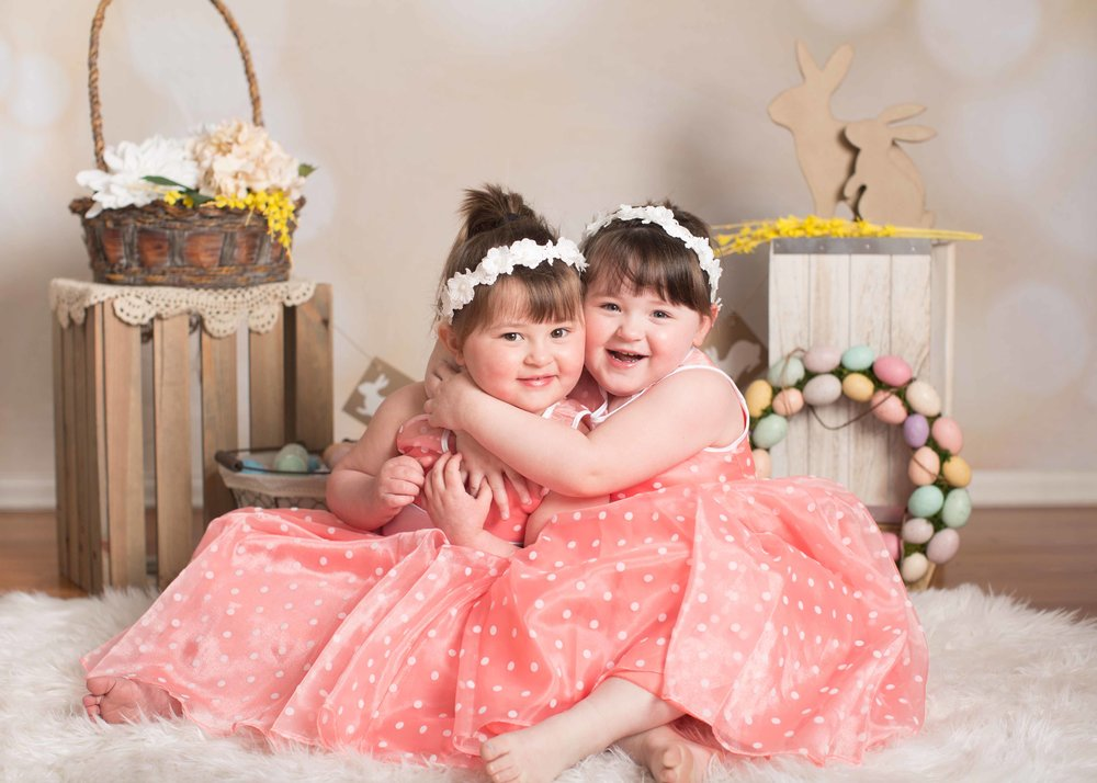 Abagail & Lorelie's Easter Session-2.jpg