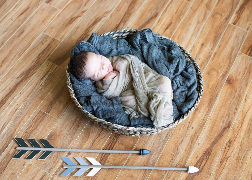 Hudson's Newborn Session-45.jpg