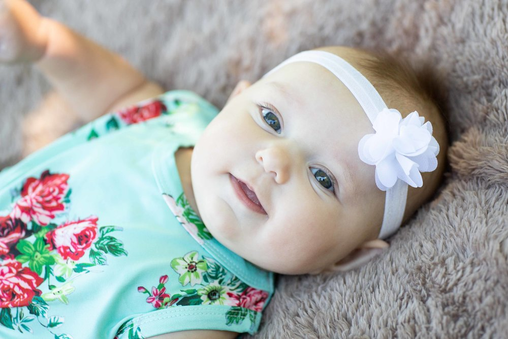 Norah's 4 month session-17.jpg