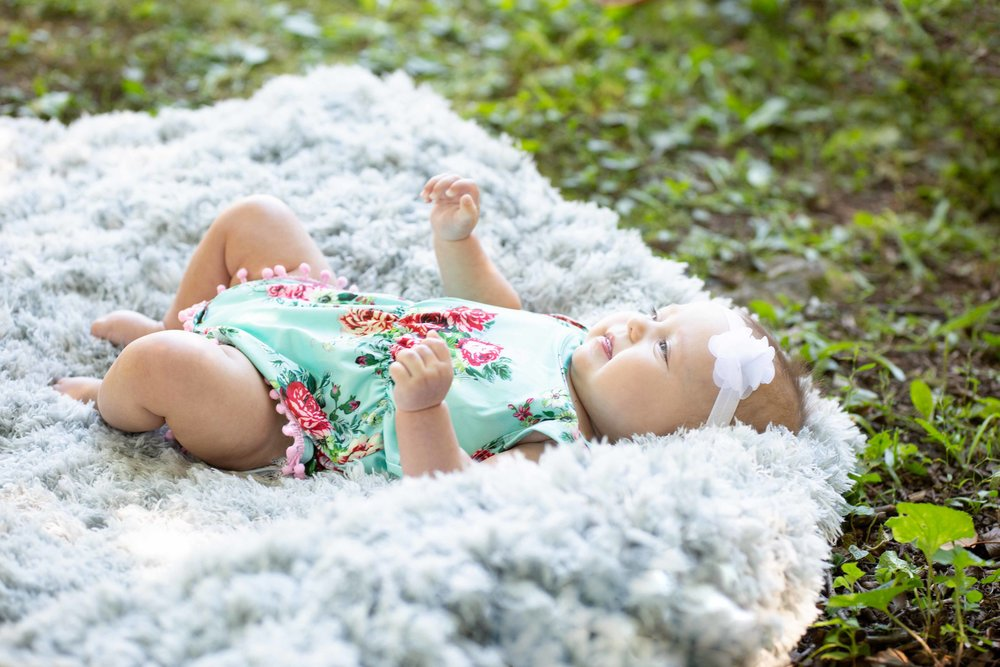 Norah's 4 month session-6.jpg