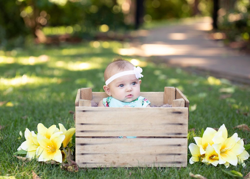 Norah's 4 month session-2.jpg