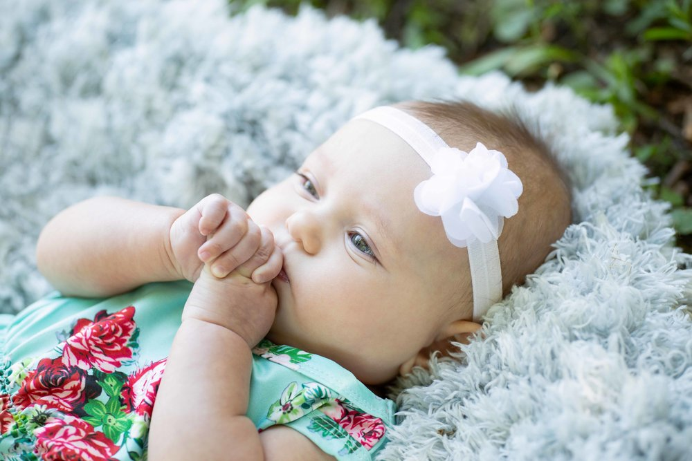 Norah's 4 month session-5.jpg