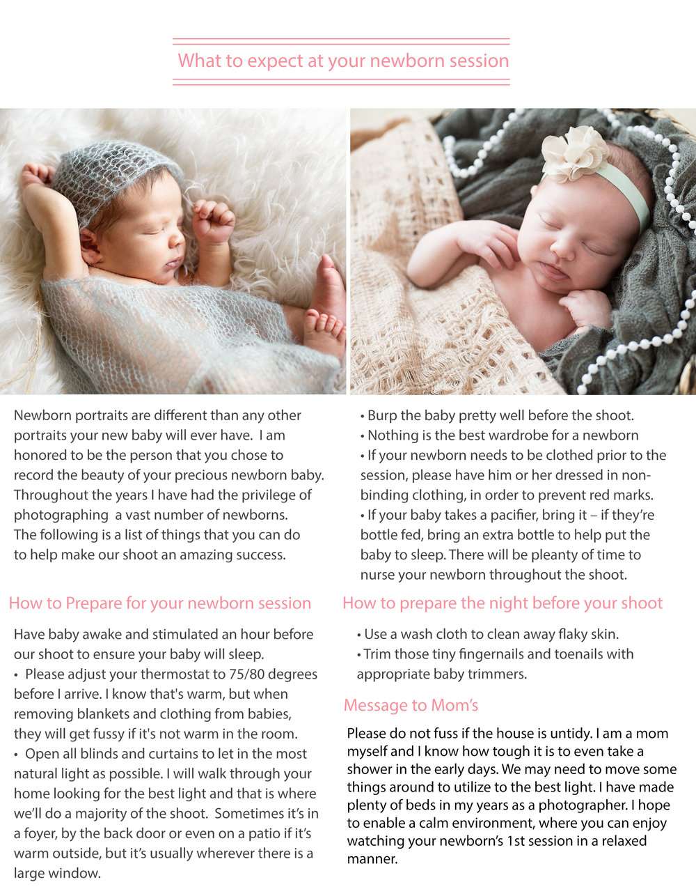 Newborn information sheet.jpg