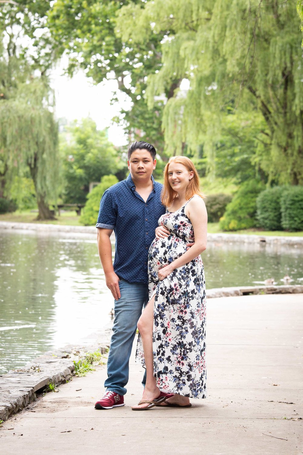 Nicole's Maternity Session-26.jpg