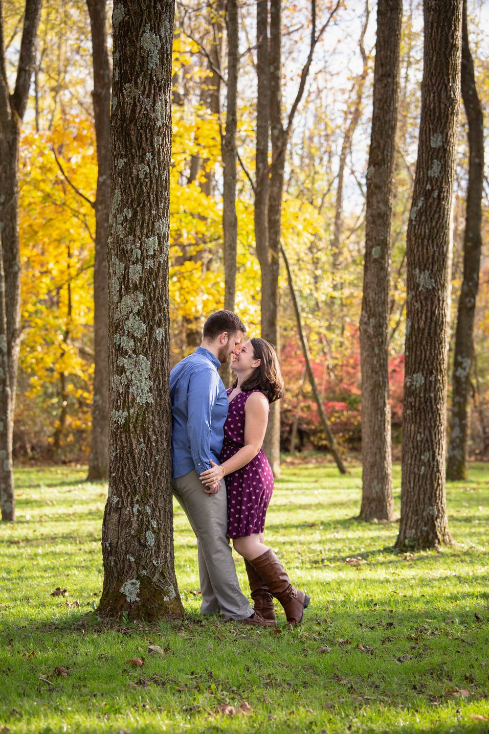 Jeremy & Devin's Engagement session-34.jpg