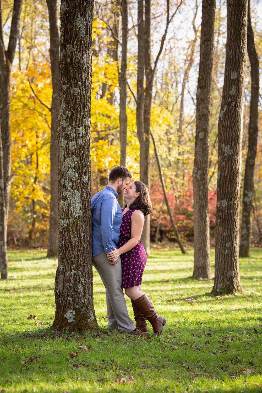 Engagement Photography-1.jpg