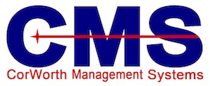 CorWorth Managment Systems
