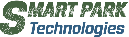 Smart_Park_Technologies_logo.png