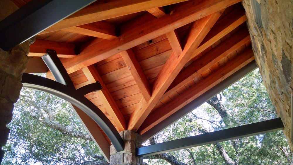 exposed rafters.jpg