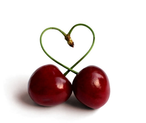 cherries.jpeg