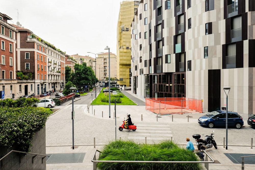 011-Milano Porta Nuova-_DSF0549.jpg