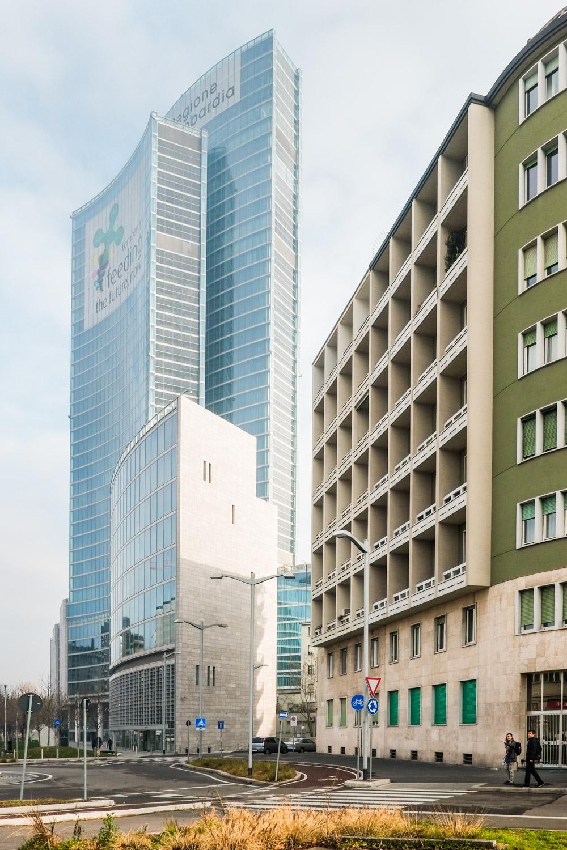 012-Milano Porta Nuova-_GAB3404.jpg