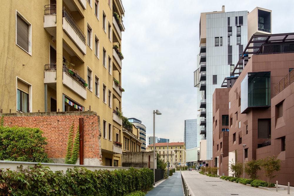 030-Milano Porta Nuova-_GAB6395.jpg