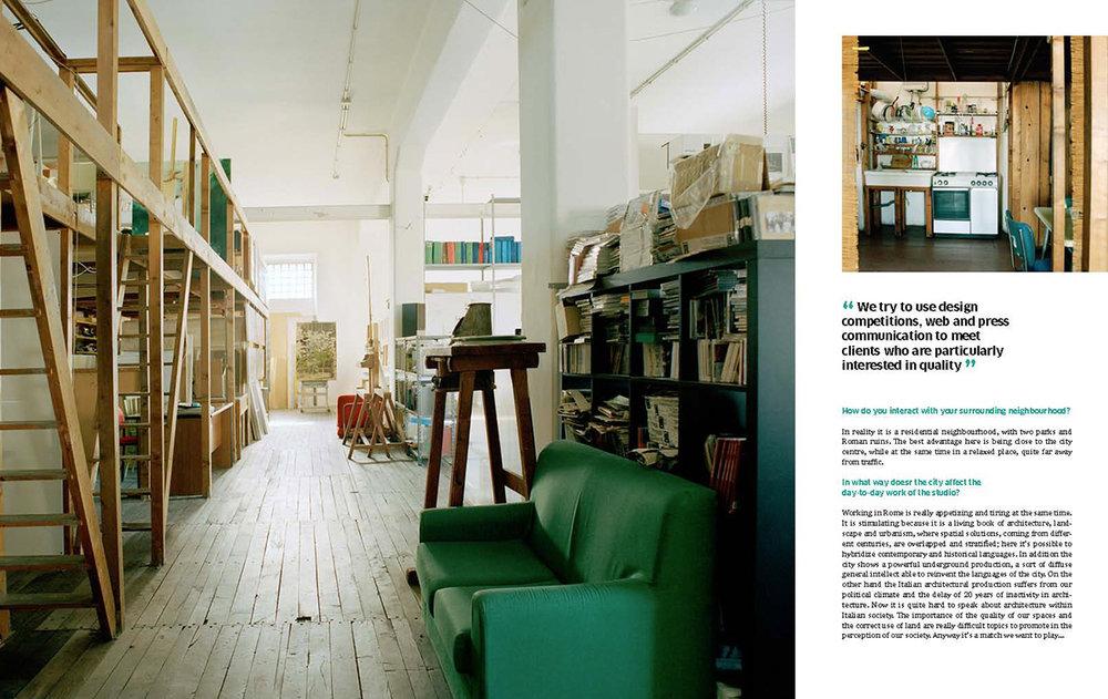 Studiospace-SHS-stARTT - gabriele lungarella 2012_Page_06.jpg