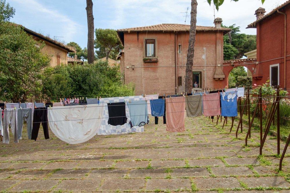 003_Pubblico Privato-Gabriele_Lungarella-_GAB5332.jpg