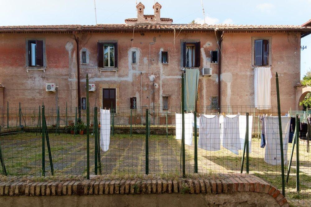 005_Pubblico Privato-Gabriele_Lungarella-_GAB5199.jpg