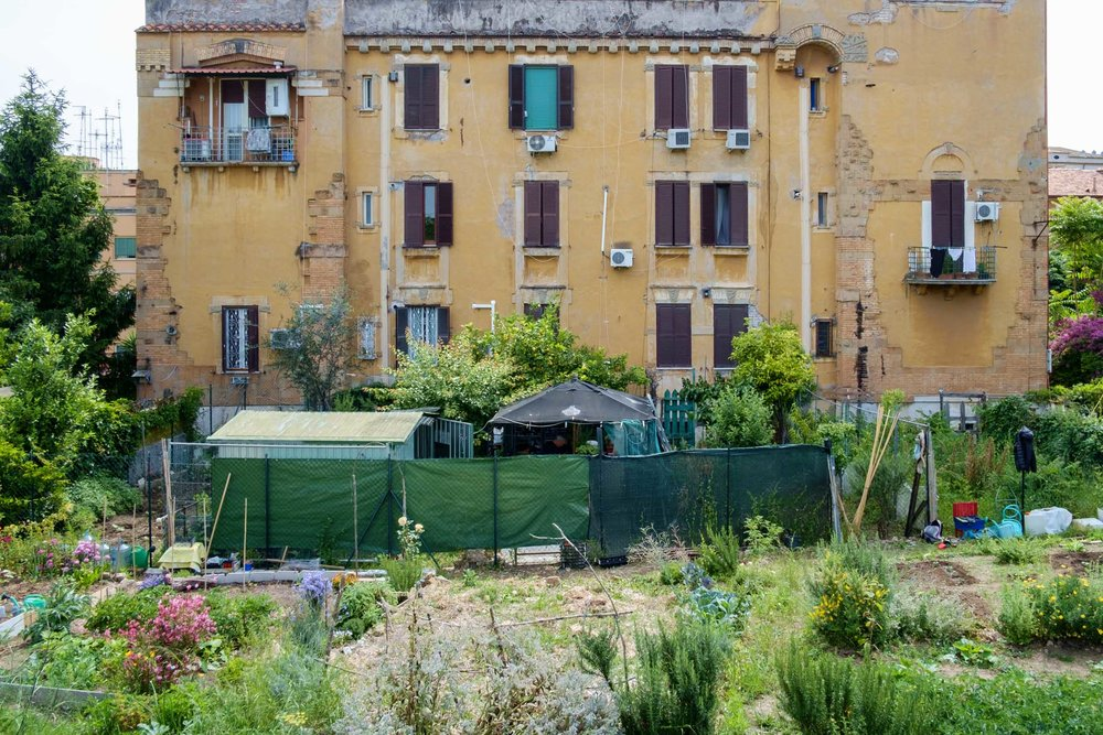 007_Pubblico Privato-Gabriele_Lungarella-_GAB5873.jpg