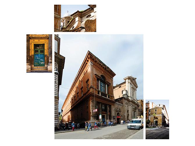 011-F_Fantasma_Nolli-Gabriele Lungarella-0001.jpg