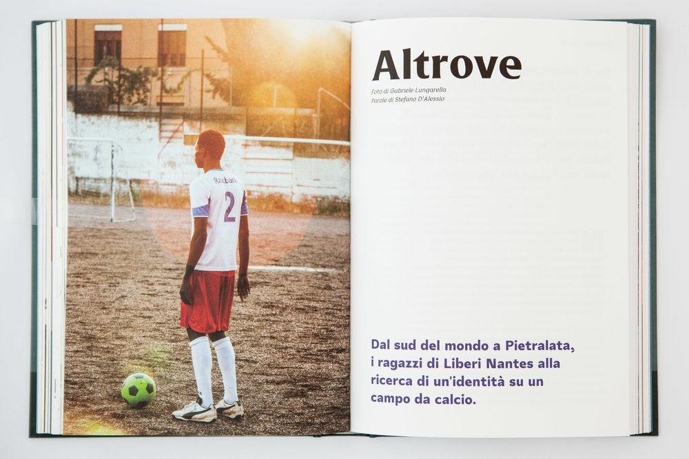 006-Altrove-Identity-Uno_Due-Gabriele_Lungarella-_MG_9108.jpg