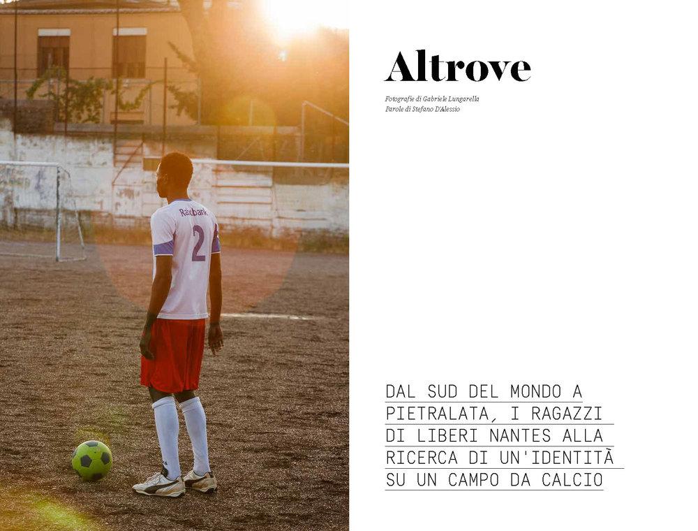 Uno-Due_Identity_Altrove_Gabriele-Lungarella_Pagina_1.jpg