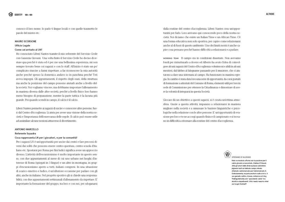 Uno-Due_Identity_Altrove_Gabriele-Lungarella_Pagina_7.jpg