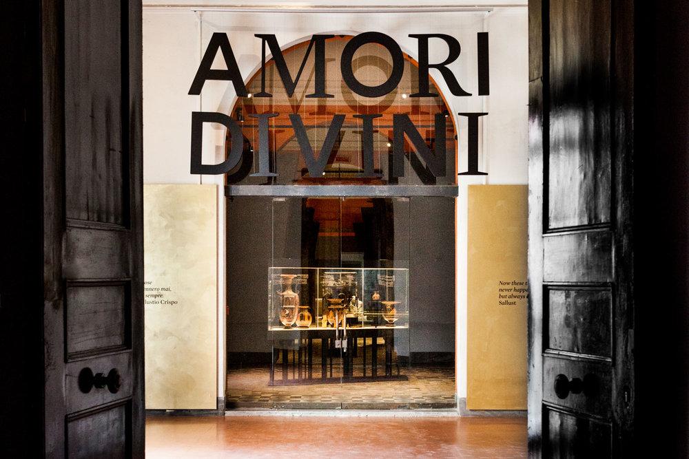 001-stARTT - Amori Divini - foto Gabriele Lungarella-_MG_9407-Modifica.jpg