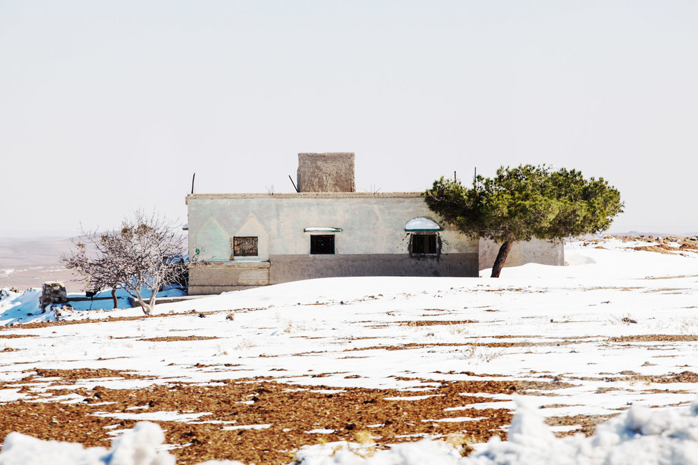 003-Winter Walls - ph Gabriele Lungarella-_MG_5069.jpg